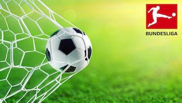 DFL Saison 2021/2022