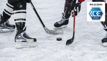 Eishockey Liga