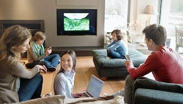 TV-Angebote