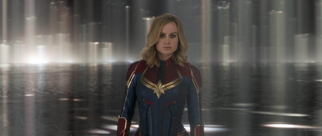 (c) Marvel Studios 2019