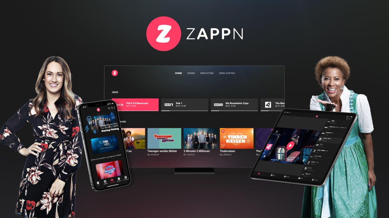 zappnheader2