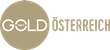Sat.1 Gold Österreich