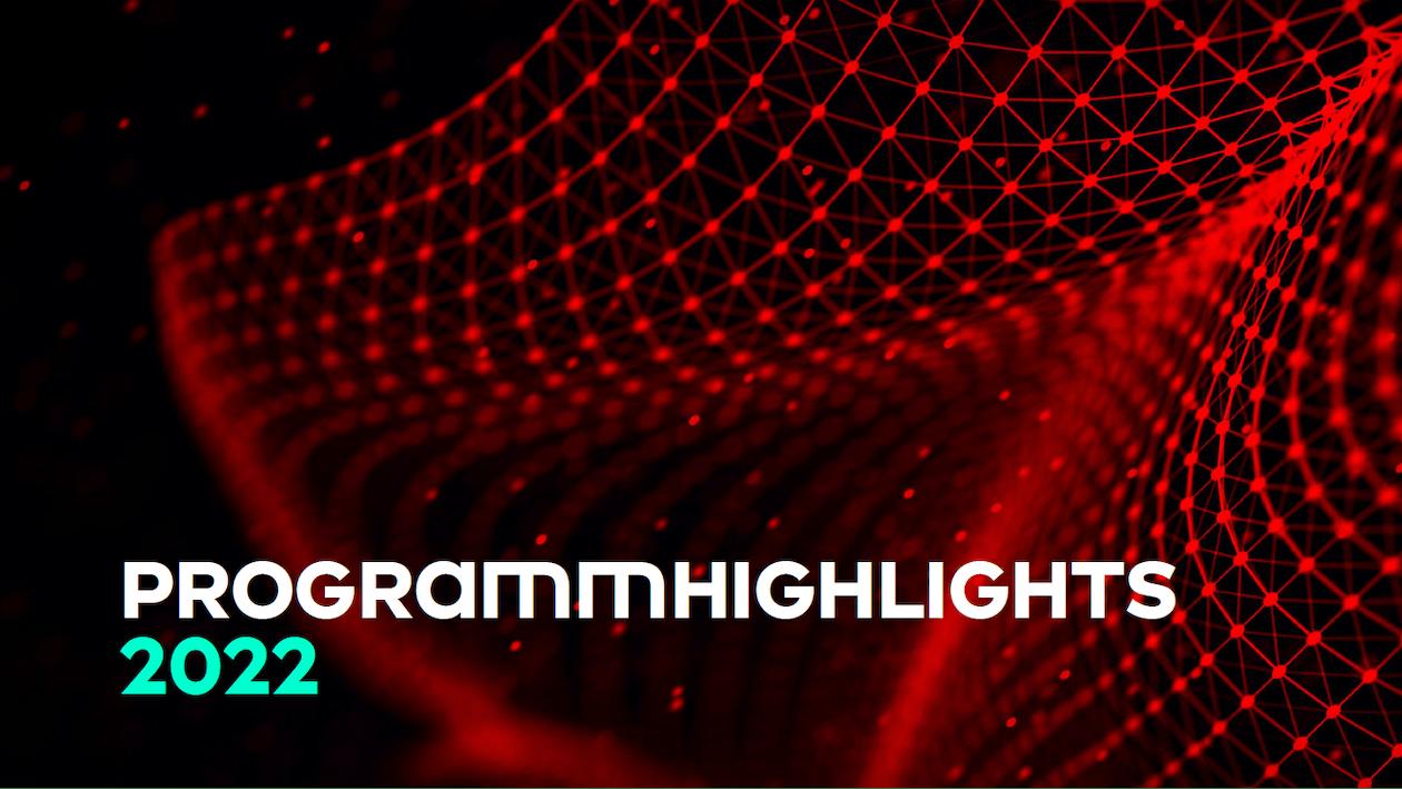 highlights2022