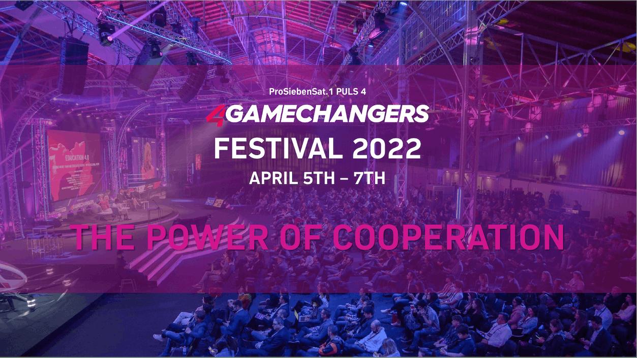 4gamechangersfestival2022