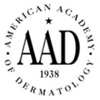 American Academy of Dermatology Association