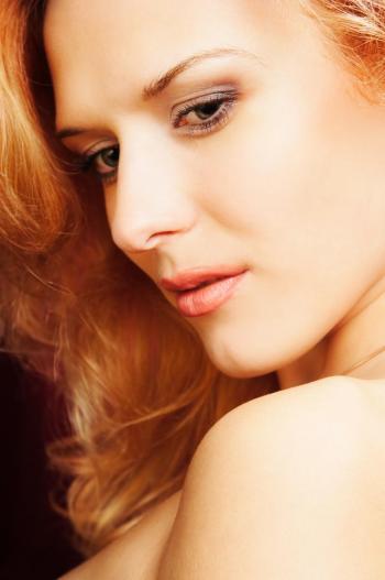 JUVA Skin & Laser Center Blog | What is the Madonna Lift?