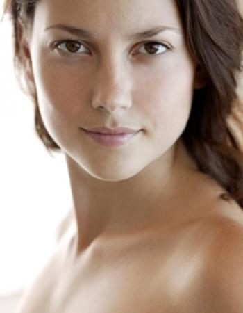 JUVA Skin & Laser Center Blog | November is Healthy Skin Month