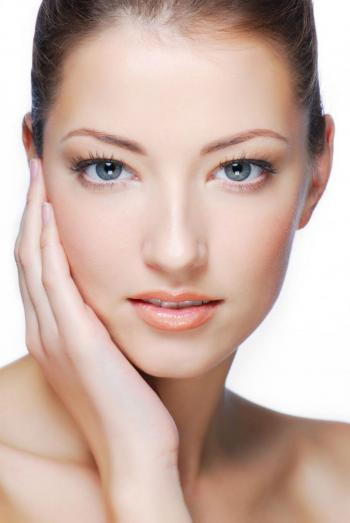 JUVA Skin & Laser Center Blog | Interested in a Nose Job?