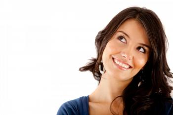 JUVA Skin & Laser Center Blog | Dark Circles Around the Eyes