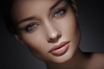 JUVA Skin & Laser Center Blog | SmartXide Laser Affirm Laser Vs. Fraxel Laser