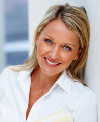 JUVA Skin & Laser Center Blog | What is a FemiLift? – Manhattan Dermatologist
