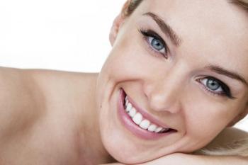 JUVA Skin & Laser Center Blog | Photodynamic Therapy for Sun Damaged Skin