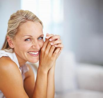 JUVA Skin & Laser Center Blog | How Can I Treat My Liver Spots (Age Spots)?