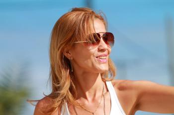 JUVA Skin & Laser Center Blog | FemiLift for Vaginal Tightening -- NYC Dermatologist