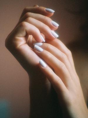 JUVA Skin & Laser Center Blog | Radiesse is FDA-Approved for Hand Rejuvenation