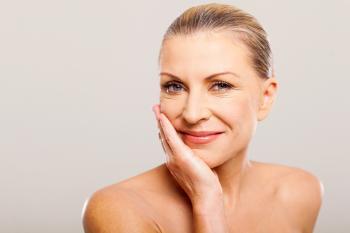 JUVA Skin & Laser Center Blog | In Need of Feminine Rejuvenation? - NYC Dermatologist