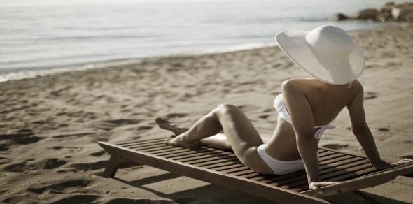 JUVA Skin & Laser Center Blog | Say Goodbye to Kegel Exercises with Feminine Rejuvenation!