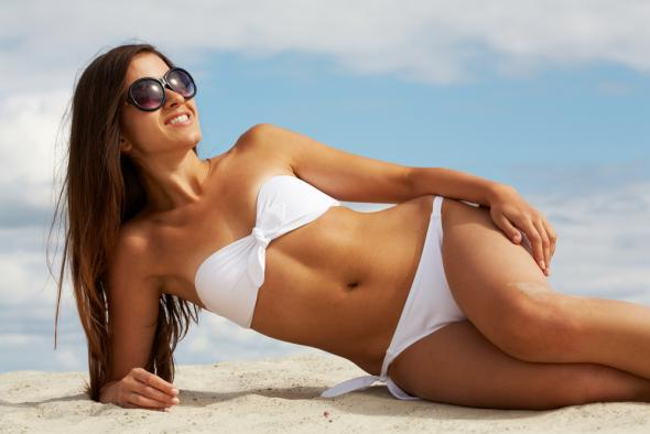 JUVA Skin & Laser Center Blog | How to be Free From Cellulite