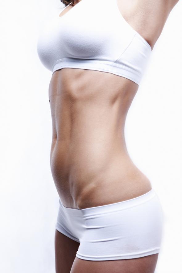 JUVA Skin & Laser Center Blog | What Makes Smart Lipo Better Than Traditional Liposuction?
