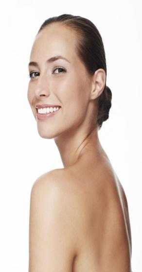 JUVA Skin & Laser Center Blog | How ThermiTight Treatments Can Help You Turn Back the Clock