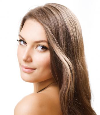 JUVA Skin & Laser Center Blog   Interested in a Liquid Facelift? Check Out These Two Options!