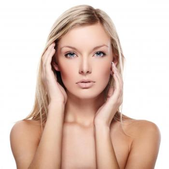 JUVA Skin & Laser Center Blog | Get Ready for the Holidays with BOTOX® Cosmetic Treatments