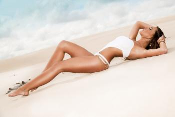 JUVA Skin & Laser Center Blog   What Options are Available for Fat Reduction?