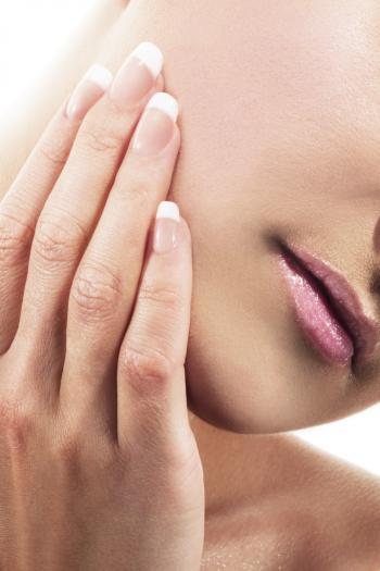 JUVA Skin & Laser Center Blog | How to Rejuvenate Your Hands