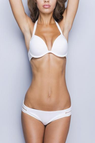 JUVA Skin & Laser Center Blog | Five Reasons to Choose SculpSure™ over CoolSculpting®