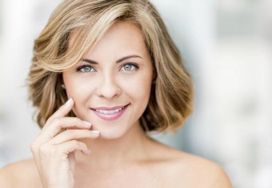 JUVA Skin & Laser Center Blog | Spot Peel Treatments