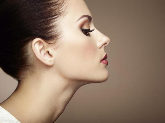 JUVA Skin & Laser Center Blog | Why Do I Have Red Lines on My Face?