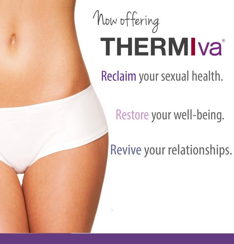 JUVA Skin & Laser Center Blog | What is ThermiVA?