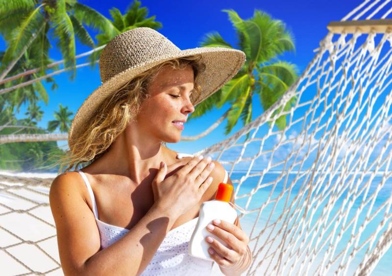 JUVA Skin & Laser Center Blog | Blogs by Our Team: Sun Safety - Marianne Woody, N.P.
