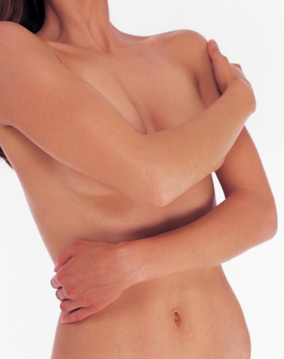 JUVA Skin & Laser Center Blog | Where Can ThermiTight Be Used to Tighten Skin?