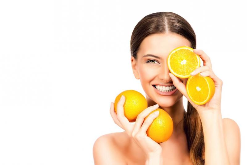 JUVA Skin & Laser Center Blog   Blogs by Our Team: Sun-Proof your SKIN from Within! - Sigi Weiss   Dermatology and Cosmetic Surgery New York (NYC)