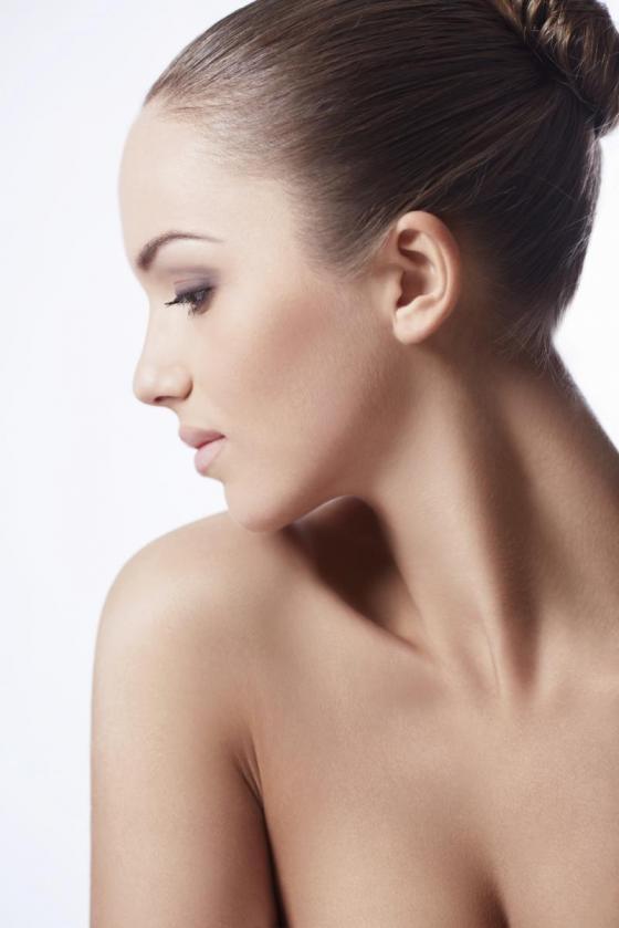 JUVA Skin & Laser Center Blog | How Long Does Kybella Last?