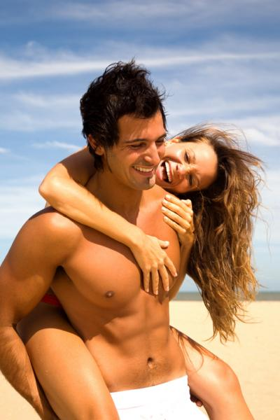 JUVA Skin & Laser Center Blog | 3 Ways to Prevent Sun Damage
