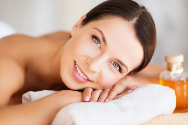JUVA Skin & Laser Center Blog | Laser Treatment for Sun-Damaged Skin