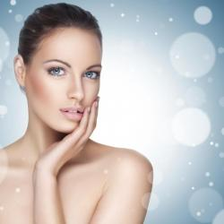 JUVA Skin & Laser Center Blog | Top New York Doctor Rejuvenates Skin With Laser Surgery
