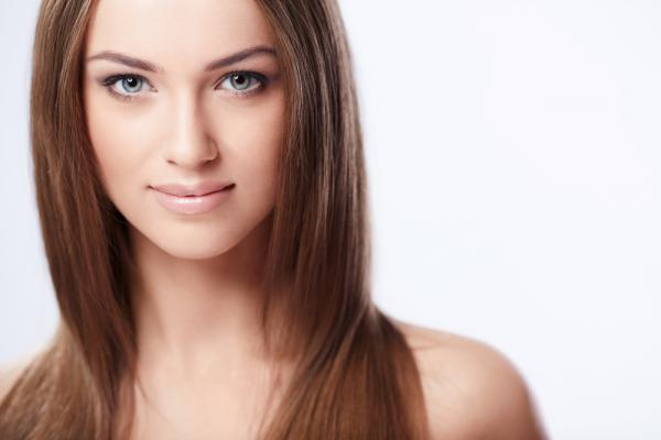 JUVA Skin & Laser Center Blog | Juvederm® Volbella XC is Now Available For Lip Enhancement