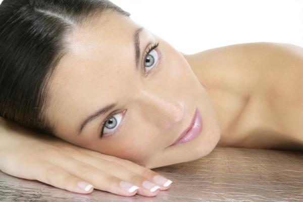 JUVA Skin & Laser Center Blog | Stop Psoriasis, Vitiligo & Atopic Dermatitis With XTRAC® Laser Treatments