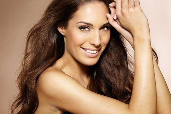 JUVA Skin & Laser Center Blog | Xtrac Laser Treatments Now Offered at Our Woodside Office