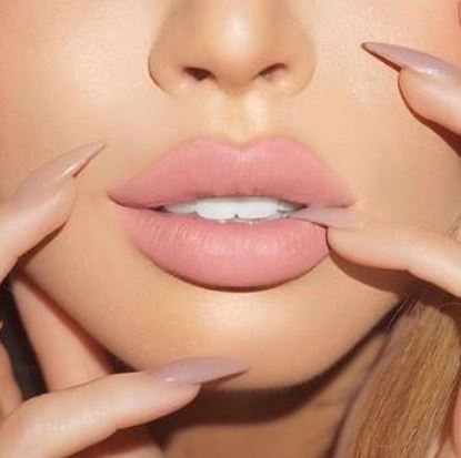 JUVA Skin & Laser Center Blog | The Perfect Lips by Somi Basathia ~ March 2017