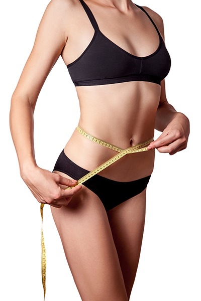 JUVA Skin & Laser Center Blog   The Difference Between Skin Tightening and Fat Removal