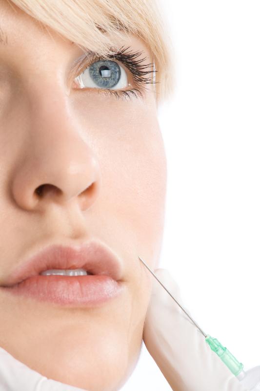 JUVA Skin & Laser Center Blog | Restylane Refyne and Defyne