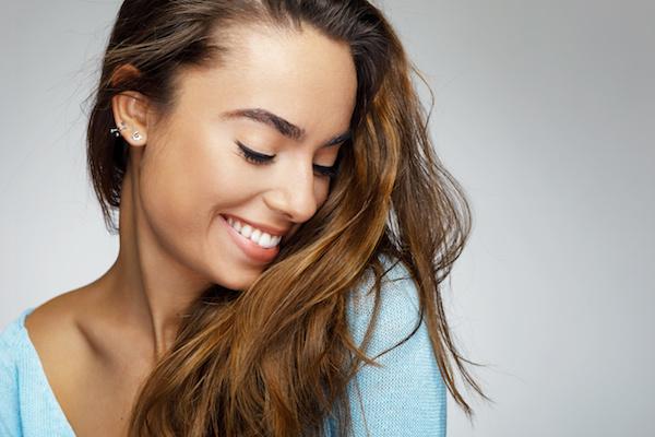 JUVA Skin & Laser Center Blog | What Are the Best Options for Vaginal Rejuvenation?