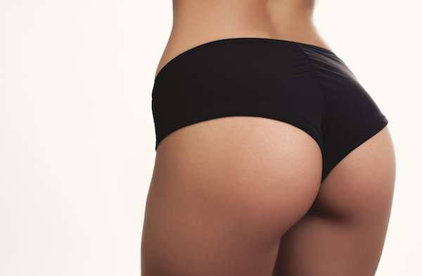 JUVA Skin & Laser Center Blog | Do You Need a Brazilian Butt Lift?