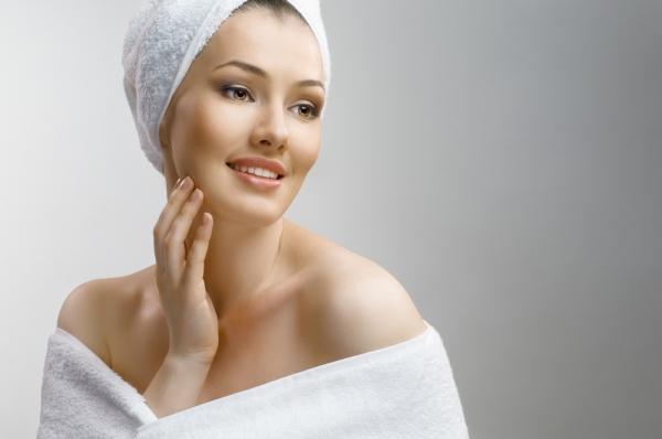 JUVA Skin & Laser Center Blog | Juva Facials
