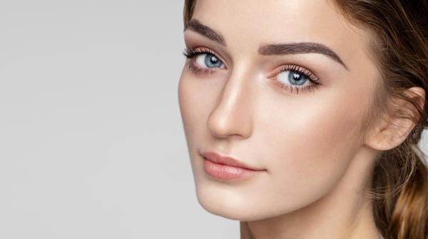JUVA Skin & Laser Center Blog | Explore Your Laser Resurfacing Options