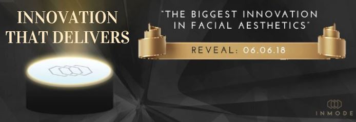 JUVA Skin & Laser Center Blog | Introducing the World's Most Anticipated Innovation in Facial Aesthetics